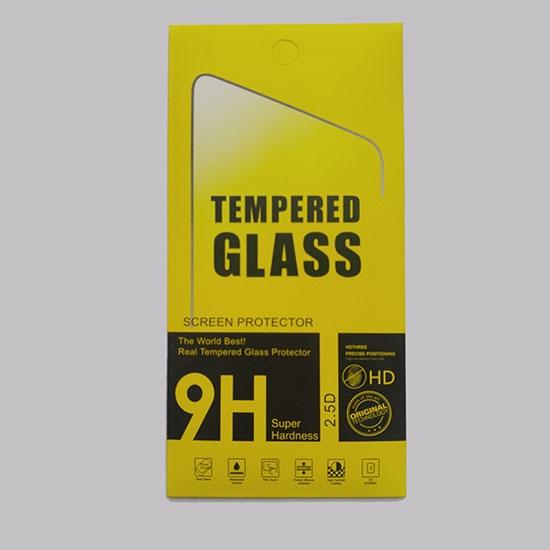 Huawei Защитное стекло для Ascend Mate 7 0.33 мм Glass Pro Plus