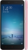 Xiaomi Redmi Note 2 16Gb Pink