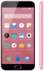Meizu M2 Mini 16GB M578H Pink