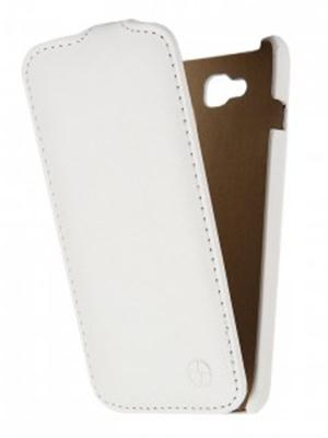 LG для L90 D410 PL Shellcase Белый