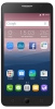 Alcatel One Touch 5022D Pop Star Black Slate