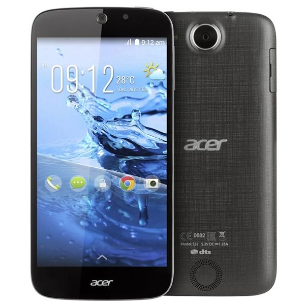 Acer Liquid Jade Z acer liquid e3