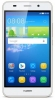 Huawei Ascend Y6 LTE White