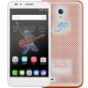 Смартфон Alcatel One Touch 7048X Go Play Lte Orange White