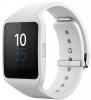 Sony SmartWatch 3 SWR50 White