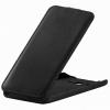 ����� ������ ��� Samsung Galaxy J1 Ace SM-J110 Ace UpCase ������
