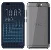Чехол для HTC One A9 HC M272 Dot Ice Gray