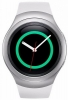 Samsung Gear S2 Sports SM-R7200ZWASER White