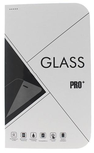 Lenovo Защитное стекло для P780 0.33 мм Glass Pro Plus