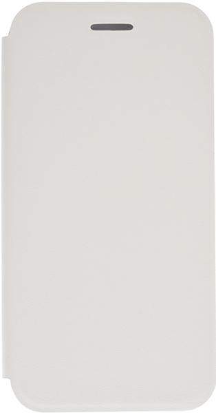 Skinbox для ZTE Blade X5 Lux Белый