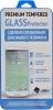 Защитное стекло для LG Max X155 0.3 мм 2.5D Skinbox