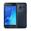 Смартфон Samsung Galaxy J1 mini SM-J105H (2016) Black