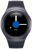 Samsung Gear S2 Sports Black