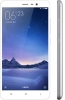 Xiaomi Redmi Note 3 16Gb White