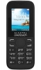 Alcatel One Touch 1052D Black