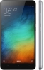 Xiaomi Redmi Note 3 16Gb Black