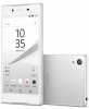 Sony Xperia Z6 Compact