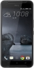 Смартфон HTC One X9 Dual Sim Carbon Gray