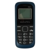 Alcatel OT-113 Blue