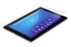 �������� ����� ��� Sony Xperia Z4 Tablet PRT13