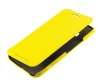 ����� ������ ��� HTC One M9 UpCase ������ �������