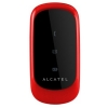 Alcatel OT-361 Spicy Red