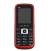 Alcatel OT-506D Spicy Red
