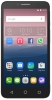 Alcatel One Touch Pop 3 (5.5) 5054D Soft Gold