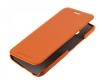 ����� ������ ��� HTC One M9 UpCase ��������� �������