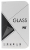 Защитное стекло для Meizu Pro 5 0.33 мм Glass Pro Plus