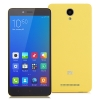 Xiaomi Redmi Note 2 32Gb Yellow