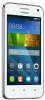 Huawei Ascend Y541 White