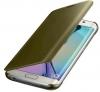 ����� ������ ��� Samsung Galaxy S6 Edge ������������ �������