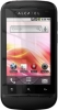 Alcatel OneTouch 918D Black