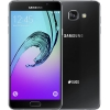 Смартфон Samsung Galaxy A7 (2016) SM-A710 Black