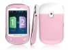 Alcatel OneTouch 710 Pink