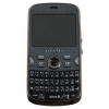 Alcatel OT-799 Carbon Black