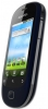 Alcatel OneTouch 908 Black