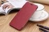 ����� ������ ��� Xiaomi Redmi Note 3 ������������ ������� ��������