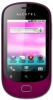 Alcatel OneTouch 908 Pink