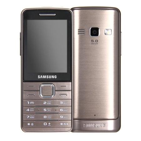 Samsung Gt S5610 Руководство Пользователя