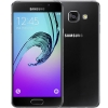 Смартфон Samsung Galaxy A5 (2016) SM-A510 Black