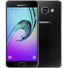 Смартфон Samsung Galaxy A3 (2016) SM-A310 Black