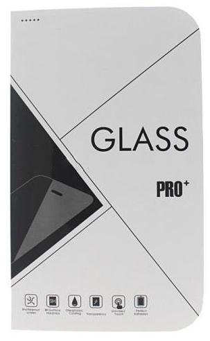 Huawei Защитное стекло для Ascend G6 0.33 мм Glass Pro Plus