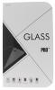 Защитное стекло для Huawei Ascend Honor 3X 0.33 мм Glass Pro Plus