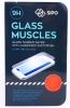 Защитное стекло для Samsung Galaxy Ace Style LTE SM-G357FZ 0.2 мм Sipo