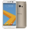 Смартфон HTC 10 32Gb Topaz Gold