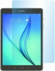 �������� ������ ��� Samsung Galaxy Tab A 8.0 SM-T350 0.33 �� Skinbox