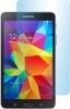 Защитное стекло для Samsung Galaxy Tab 4 7.0 SM-T230 0.33 мм Skinbox