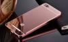 ����� �������� ��� Xiaomi Mi4C ������������ ������� �������